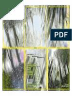6PAN1T-C_Digi.pdf