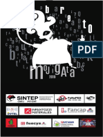 LaMojigata2019.pdf