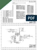 iPhone 5 Schematic 820-3141-B.pdf