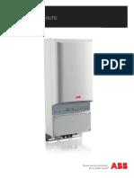 PVI-5000_6000-TL-OUTD-Product manual EN-RevC(M000022CG).pdf
