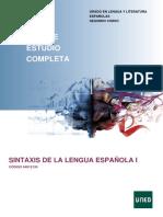 GuiaCompleta_64012130_2019