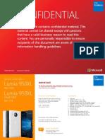 Lumia 950XL RM-1085 1116 schematics.pdf