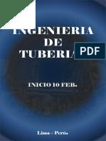 Curso Ingenieria de Tuberias (1)