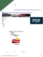 Docslide.us_project_report_on_lays_potat.pdf