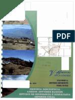 05 ED-Hidrologia-e-Hidraulica Naranjillo.docx