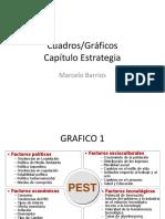 Libro Marketing Camarco