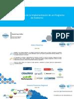Presentacion FIT DAMA CHILE.pdf