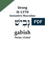 1378.pdf
