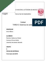 Tarea3_Equipo3_Sistemas de calidad.docx