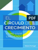 CirculoDeCrecimiento.pdf