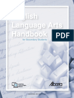 English Language Arts Handbook.pdf