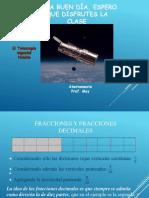 Frac Decimal _ 2018