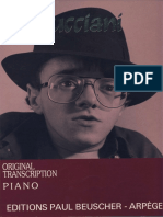 225901962-Michel-Petrucciani-7-Originalpiano-Transcriptionsbeuscher-Alpege-78p.pdf