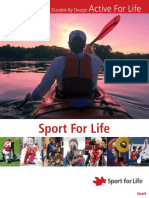 Active-for-Life-Jan-2016-web.pdf
