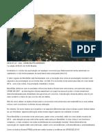 Mundiwar - 2016-07-24 - Usa - Crise Em Progressão