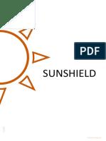 Segundo Avance Bloqueador Solar (1)