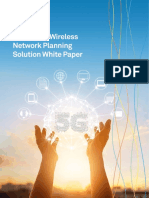 5g_wireless_network_planing_solution_en.pdf