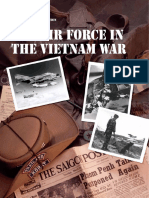 The Air Force and the Vietnam War.pdf