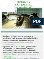 Lit. del Realismo y Naturalismo.ppt.pps