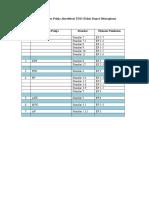 344640106-Daftar-Standar-Pokja-Akreditasi-TDD.pdf