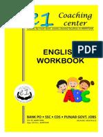 English Workbook for SSC & BANK PO.pdf