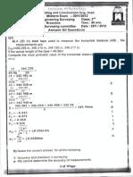 2_5451647528351039582.pdf