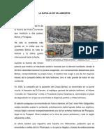 LA BATALLA DE VILLAMONTES.docx
