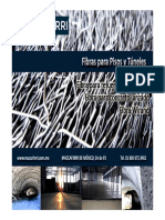 Fibras para pisos y tuneles.pdf
