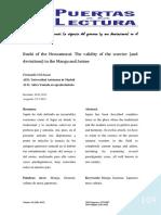 4026677.pdf