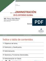 1_y_2_ADM_ETORNO_GLOBAL_2019.pdf