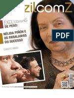 Brazilcomz - Março 2016.pdf