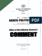 229781_solgen_comment.pdf