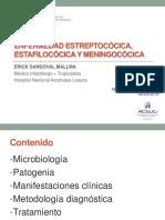 Enfermedad estreptocócica, estafilocócica ymeningocócica.pdf