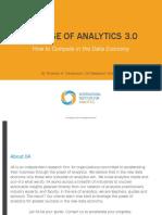 Davenport_IIA_analytics30_2013.pdf