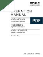 HVS3800HS_S-E-E2R2+-operation_manual-2nd_edition.pdf