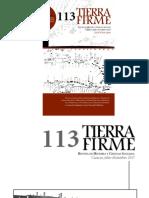 Tierra Firme 113 web.pdf