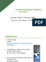L3_OFDM.pdf