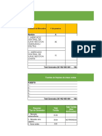 5.-Excel-de-Cálculos_ROM