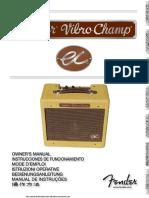 FENDER VIBRO CHAMP EC.pdf