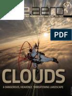 clouds-E.pdf