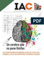 neuromitos-en-educacic3b3n-eniac-magisterio-28-10-2015.pdf