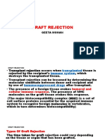 Graft Rejection Ppt1