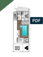 Modelo de Casa de Campo.pdf