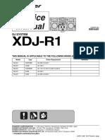 pioneer_xdj-r1_rrv4401_dj_system.pdf