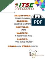 ENSAYO-MAYRA.docx
