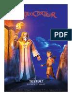 CC_M2_Avraam si Isaac_toate lectiile.pdf