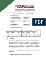 080208E06.pdf