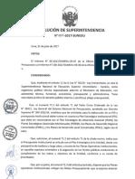 resolucion_superintendencia_0070-2017-1.pdf
