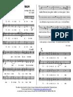 ALLEGRI ADOREMUS - 10 COPIAS.pdf