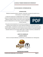 317313906-idea-de-negocio-de-una-hamburguesa.docx
